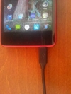 Smartphone oder Tablet-PC (Android) - per USB-Kabel ins Internet