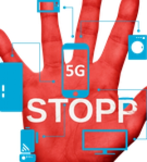 Stopp5G - Downloads